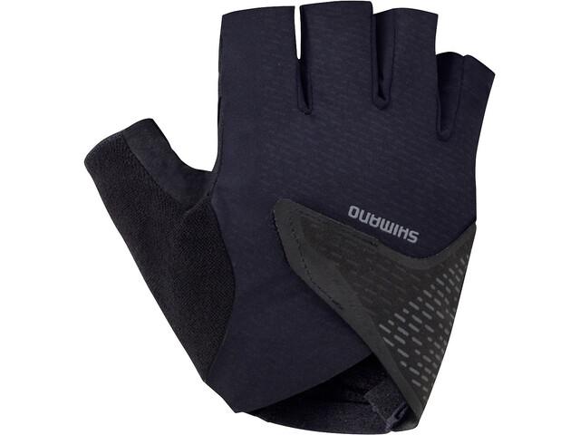 Shimano Evolve Gloves Men Black